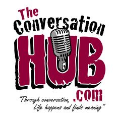 conversations through phases podcast