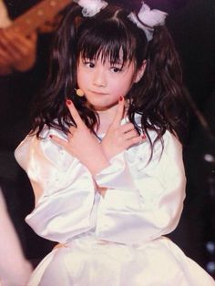 Divas, Theater, Pop Idol, Metal Girl, Instagram Influencer, Japanese Models, Kawaii Girl, Music Artists, Heavy Metal