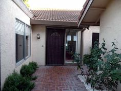 FOR SALE! 1024 Sylvan Meadows Drive, Modesto, CA - presented by The Real House Hunters of the Central Valley