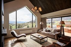 DRH-Queenstown-Show-Home-0007.jpg