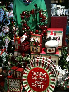 Cracker Barrel store | As I have seen it | Pinterest | Cracker ...