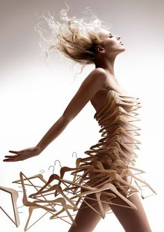 Christophe Gilbert Advertising Photography & Photo Manipulation