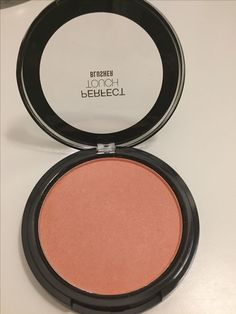 Blusher Perfect Touch
