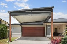 161 best carport designs images home decor backyard patio garden rh pinterest com