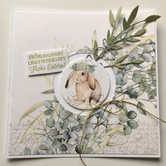 Trendy Baby Boy Scrapbook Page Ideas Tags Ideas Baby Boy Scrapbook, Scandinavian Kids Rooms, Restoration Hardware Baby, Baby Boy Baptism, Baby Baby, Baby Boy Cards, Karten Diy, Baby Drawing, Baby Shower Invitations For Boys