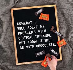 Ideas Funny Work Quotes Letterboard For 2019 Funny Girl Quotes, Super Funny Quotes, Jokes Quotes, Funny Memes, Candy Quotes, Licht Box, Funny Letters, Felt Letter Board, Felt Boards