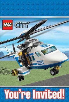 Amscan Lego Einladungskarten Amscan International Limi http://www.amazon.de/dp/B006UVR7K4/ref=cm_sw_r_pi_dp_k16owb0C37MAB