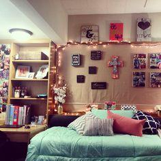 Texas Tech Hulen Dorm Room #Dorm | Texas Tech University ❤ | Pinterest |  Tecnologia, Dormitorio E Texas Part 71