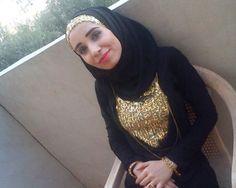 Mi blog de noticias: La vida en el califato del horrorRuqia Hassan, ase...