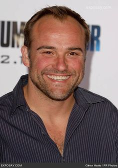 david deluise sharon stonedavid deluise twitter, david deluise csi, david deluise csi miami, david deluise, david deluise instagram, david deluise sharon stone, david deluise 2014, david deluise facebook, david deluise and selena gomez, david deluise net worth, david deluise movies and tv shows, david deluise imdb, david deluise 2015, david deluise hawaii five o, david deluise wife, david deluise grey's anatomy, david deluise beneful commercial, david deluise stargate, david deluise gay, david deluise bio