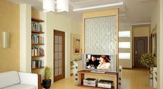 Cung cấp các loại vách ngăn di động chất lượng cao (vachngandidong.biz)     Sofa nỉ, Soloha chuyên cung cấp các loại Sofa nỉ, sofa da cao cấp,  nội thất phòng khách sang trọng tại Hà Nội. Liên hệ: (04) 63.29.7777  |  090.365.3333