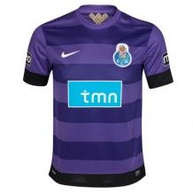 Porto FC Away Soccer Jersey 2012/13 Edition! Get it customized with your own Name & Number @ PRIMO!