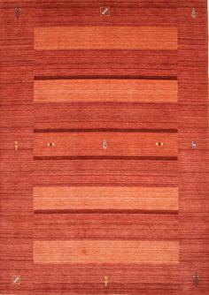 Loribaft Gabbeh  Teppiche  Moderno Tappeto Alfombra 294 x 206 cm Rugs Tapis