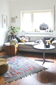 Die 82 Besten Bilder Von Vintage Design Homes House Beautiful Und