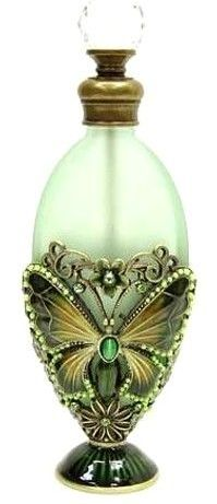 55 Gorgeous #Vintage Perfume Bottles You'll Lust after ... → #Perfumes [ more at…