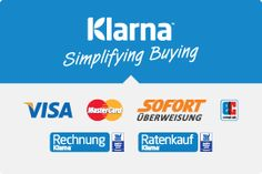 Klarna Rechnung Restaurant, Personal Care, Fish Farming, Landing Pages, Calculus, War, Pisces, Self Care, Diner Restaurant