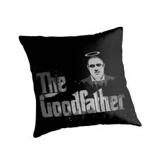 The Good father for father days Gift Throw Pillows case #Pillow #PillowCase #PillowCover #CostumPillow #Cushion #fathersdays #goodfathers #qualitytime #familytime #celebrationhonoringfathers #fatherhood