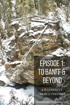 Sharing our experiences in some of Canada's finest places including Banff National Park, Lake Louise and Kootenay National Park Banff National Park, National Parks, Travel Tags, Adventure, World, Outdoor, Outdoors, Adventure Movies, The World