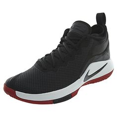792d69c5655 12 Best Top 10 Best Outdoor Basketball Shoes images