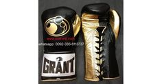 MexicanGrant BoxingGloves Supplier From PakistanWe are making all kinds ofgrant boxing glovesgrant boxing glovesavailable in different colors and combinations#Leather#Grant#Boxing#Gloves#Supplier#pakistanContact Us :coshmma@gmail.comwhatsapp : 00
