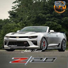 191 best camaro 6th gen 16 images corvette chevrolet camaro rh pinterest com