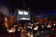 Walt Disney World, Hollywood Studios, Sci Fi Dine In Theater tami@goseemickey.com
