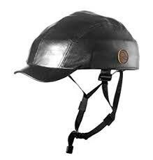 helmet Ultralight and Integrally-molded Breathable Snowboard helmet men women Skateboard helmet Multi Color for skateboarding
