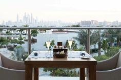 53 Best Waldorf Astoria Hotels Resorts Images Waldorf Astoria