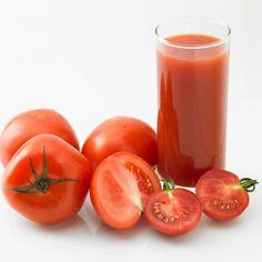 Záplava paradajok: 5 geniálnych tipov, ako ich spracovať - Pluska.sk Vegetables, Fruit, Food, Essen, Vegetable Recipes, Meals, Yemek, Veggies, Eten