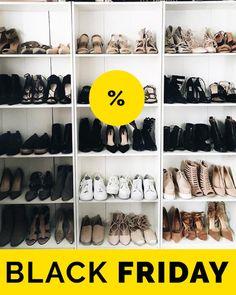 Black Friday Wochenende  Gönn dir reduzierte Schuhe von den besten Marken  http://bit.ly/2BnAtJb  dein extra rabatt gutschein -40% GUTSCHEIN FS40  #blackfriday