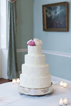 Amanda & Rod | Lowndes Grove Plantation | The Wedding Row | Charleston Weddings magazine Summer 2014