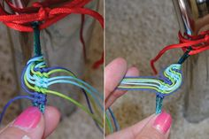 DIY-Wavy-Friendship-Bracelet-6