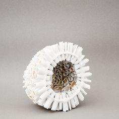 Puls Ceramics - Thérèse Lebrun