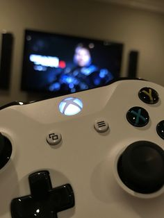 Uncharted's creative director is enjoying Gears of War 4 Night Aesthetic, Bad Girl Aesthetic, Aesthetic Photo, Aesthetic Pictures, Applis Photo, Fake Photo, Creative Instagram Stories, Instagram Story Ideas, Mode Poster