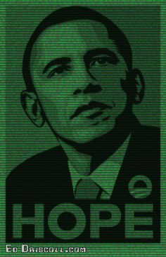 Rule of Law » 'CATALIST': Obama's Database For Fundamentally Transforming America