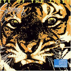Eye of the tiger Scotti Bros https://www.amazon.com/dp/B000025TLH/ref=cm_sw_r_pi_dp_x_0S6SybNZPPP8Z