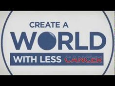 Cancer Prevention Study by the American Cancer Society - WATCH VIDEO HERE -> http://bestcancer.solutions/cancer-prevention-study-by-the-american-cancer-society    *** cancer prevention study 3 ***   The American Cancer Society is inviting men and women with no personal history of cancer to join this historic research study. Local community members can support cancer research and help save lives by actively participating in Cancer Prevention Study-3...
