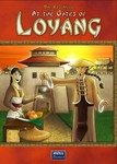 At the Gates of Loyang | Board Game | BoardGameGeek | Category:	 Economic Farming Mechanics:	 Card Drafting Set Collection Trading