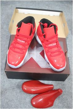 c605d73d70b60 52 Best Air Jordan XI (11) Retro men and women shoes images