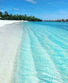 Maldives #beachday #beach