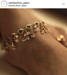 Fancy Jewellery, Jewelry, Delicate, Bracelets, Fashion, Moda, Jewlery, Jewerly, Fashion Styles