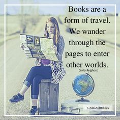 Quotes about books Fantasy Books, Memes, Quotes, Travel, Qoutes, Dating, Viajes, Fantasy, Traveling