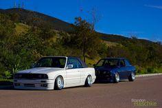 bmw e30 - 5-Tuning-Cars-Araba-Girls-Kız-Otomobil-Modifiye