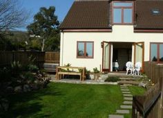 Holiday cottages somerset dorset wiltshire boarder - Cheddar gorge hotels with swimming pools ...