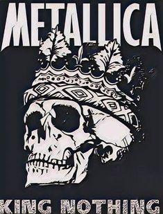 Metallica Quotes, Metallica Art, Metallica Concert, Rock Posters, Band Posters, Concert Posters, Heavy Metal Music, Heavy Metal Bands, Hard Rock