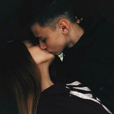 For more: Sweet,cute, couple, relationship, goals - - New Ideas