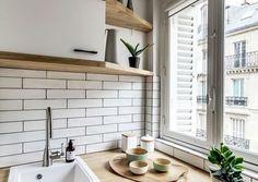 Kleine-keuken-inrichten-11