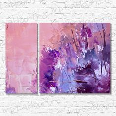 Tablou multicanvas arta ART208-A