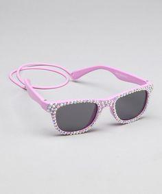 cute sunglasses for kids