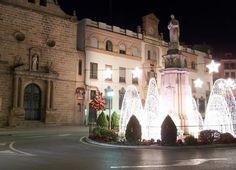 Jaén Linares  San Francisco
